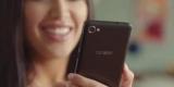 Alcatel удивила ценой нового смартфона