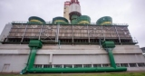 Фонд госимущества ищет нового оценщика для продажи Одесского припортового завода