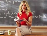 Стихи на День учителя: короткие, смешные и трогательные любимых учителей