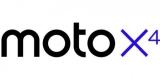 Характеристики Moto X4: металл, двойная камера и влагозащита (обновлено)
