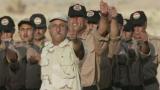 Борьбу за курдскую нефть вошло в новую фазу