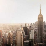 Теракт в Нью-Йорке 31 октября: реакция звезд на трагедию в центре Манхэттена