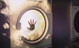 Трейлер фильма «Новые мутанты»: первый хоррор во вселенной «X-men»