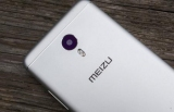 Смартфон Meizu M5X на чипе Snapdragon появился в Geekbench