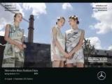 Fashion Scout Kiev - молодые бренды Восточной Европы
