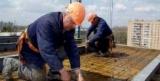 Гройсман поблагодарил строителей за восстановление Донбасса