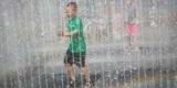 Прогноз погоды на 12 августа: жара не отступает, на западе ожидаются дожди