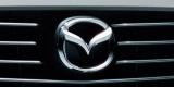 Mazda представила первый в мире бензиновый двигатель, который работает без свечей