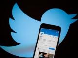 Twitter готовит Lite-версию своего приложения для Android