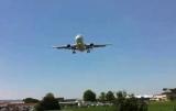 В Украине дети от пяти лет смогут летать на самолетах без сопровождения