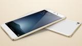Inside: Xiaomi выпустит как минимум три новых смартфона, Redmi 5