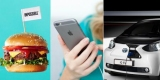 Итоги недели: Samsung готовит флагманский полностью гнущимся экраном, Apple снимает сроков выпуска iPhone X и другие важные сведения
