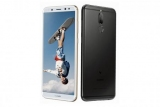 Стала известна Дата релиза четырехглазого Huawei G10