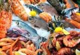 Назван ТОП-5 самых дорогих блюд в ресторанах Киева