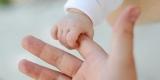В Украине намерены ввести плату за роды