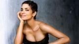 Холли Берри исполнился 51 год: ТОП-10 ярких фото актрисы
