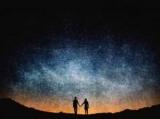 Метеорный поток Ориониды: когда и где увидеть красивый Звездопад этой осени