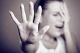 Верховная Рада приняла закон о предотвращении насилия в семье: то, что вы должны знать о решении властей