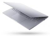 Новый ноутбук Xiaomi Mi Notebook Air 13.3 получил сканер отпечатков пальцев