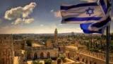 Как украинские работники прибыли в Израиль