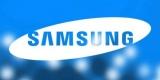 Samsung планирует сделать свою продукцию