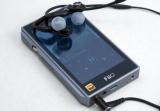 Обзор FiiO X5 3-го поколения: универсальный Hi-Fi проигрыватель mid