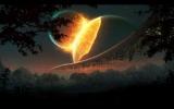 18 и 19 сентября – парад планет: что надо знать о явлении
