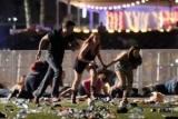 Массовое убийство в США: трагедия в Лас-Вегасе, в результате которой погибли более 50 человек, никого не оставила равнодушным