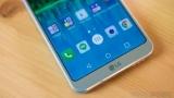 LG Q6: мини-версия флагмана G6 на подходе