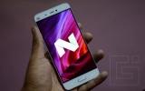 14 смартфонов Xiaomi обновятся до Android 7 Nougat