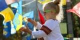 День Независимости: в Хмельницком пассажиры в вышиванках будут ездить бесплатно