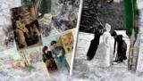 Календарь зимних гаданий. От Екатерины до Крещения
