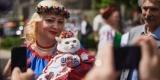 Где в Украине больше всего гордятся своим гражданством