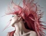 Xx-Летие чемпионата Украины по парикмахерскому искусству, ногтевой эстетике и макияжа