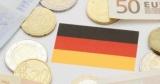 Германия выделит 10 млн на поддержку малого бизнеса в Украине