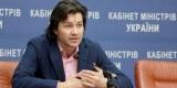Министр культуры Украины рассказал о своем отношении к мату на публике