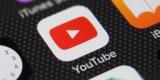 В YouTube появится новый раздел