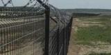 НАБУ задержало шесть человек за хищение средств проекта