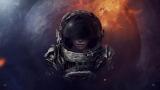 Конец света в октябре: что нужно знать о новой угрозе астероидов и планеты Нибиру