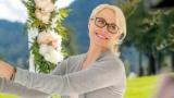 46-летняя звезда сериала Район Мелроуз Джози Биссет вышла замуж