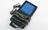Обзор Cayin N3: универсальный Hi-Fi проигрыватель для начинающих любителей музыки