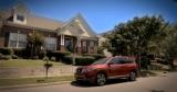 Система Rear Door Alert поможет забывчивым владельцам Nissan