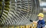 Россия отказалась арестовать турбины по иску Siemens