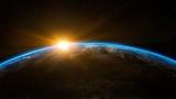 На Солнце произошла сильная вспышка: планета погружается в волну магнитные бури