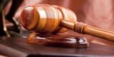 Суд арестовал подозреваемого в похищении и убийстве участников Евромайдана