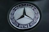 В Украине будут производить запчасти для Mercedes-Benz