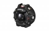Экшн-камеры Casio G'Z Eye выдерживает падение с высоты 50 метров и не боится воды