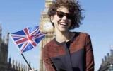 Как получить визу великобритании самостоятельно: пошаговая инструкция опытного путешественника