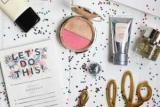 Что можно подарить на день рождения девочке: 11 идей для всех именинниц