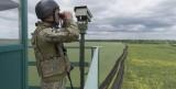 В Украине появятся пограничные участковые